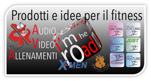 Partnership I'am the road