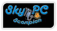 LineaSkyPCScorpion
